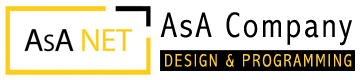 Design & Programming…