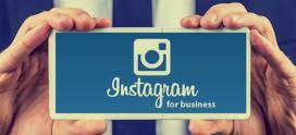 Как да рекламираме в Instagram?